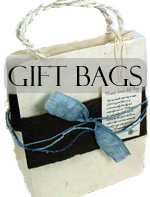 Click to vist our gift bags page!