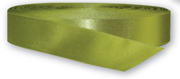 GreenAcacia Earth Satin Ribbon