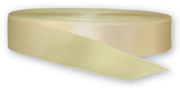 Click to order Buckwheat Earth Satin Ribbon